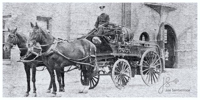 1906 Washington Hgts Fire House_v1-640