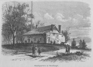 1883 Bryant's Popular Hist